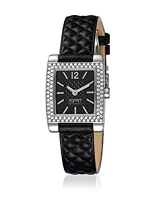 ESPRIT Quarzuhr Woman EL900412002 35.0 mm