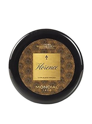 MONDIAL SHAVING Crema da Barba Florence 150 ml