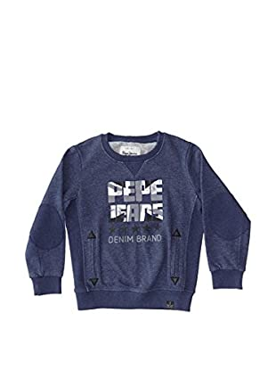 Pepe Jeans London Sweatshirt Hal Kids