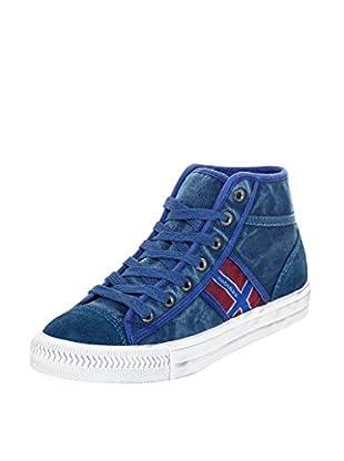 Nebulus Sneaker York