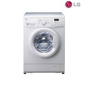 LG F1068LDP