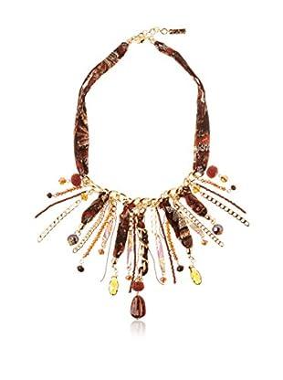 Edien Halskette Indira