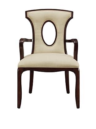Artistic Blakemore Arm Chair