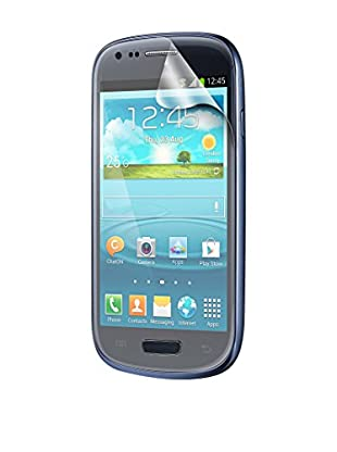 imperii Set Protector De Pantalla 5 Uds. Samsung Galaxy S3 Mini