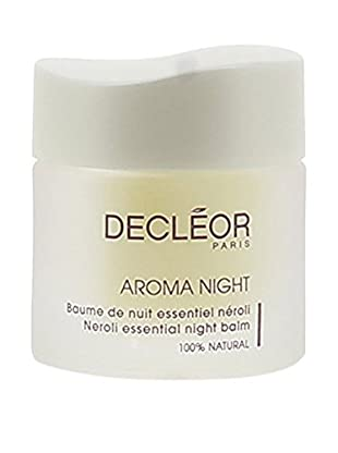 Decléor Bálsamo Facial Aroma Night 15.0 ml