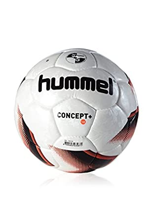 Hummel Balón de Balonmano 1,0 Concept Plus