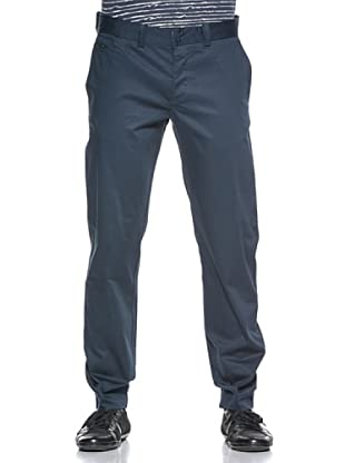 Diesel Pantalones Chiregs (Total Eclipse)