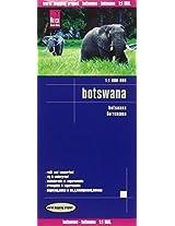 Botswana 2014: REISE.0500