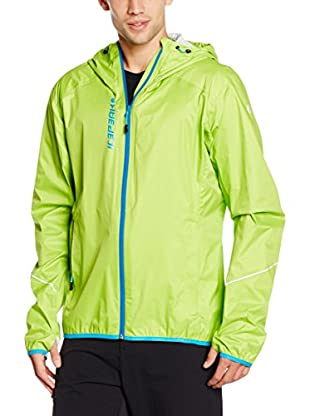 ICEPEAK Windbreaker Gaston