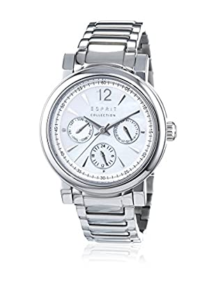 ESPRIT Collection Quarzuhr Woman El-Penia 37.0 mm