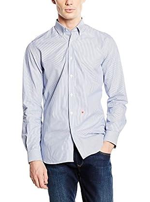 Moschino Camisa Hombre
