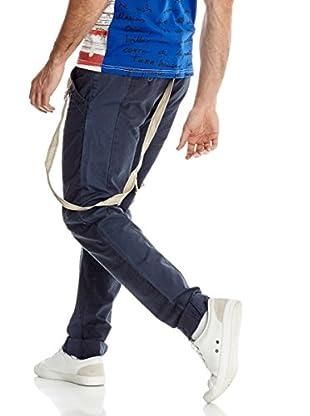 Desigual Pantalón Chino Adrian