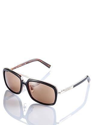 Dsquared Gafas de Sol DQ0026