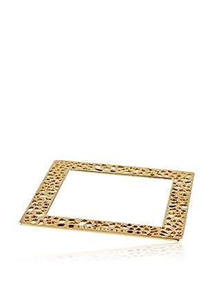 Borbonese Bracciale Rigido 993001 Oro