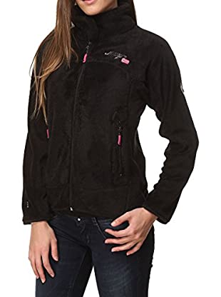 Geographical Norway Forro Polar Ursula