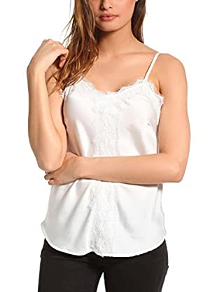 FRENCH CODE Top Jasmin