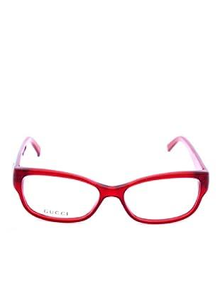 Gucci Montura GG 3569 L53 Rojo / Azul