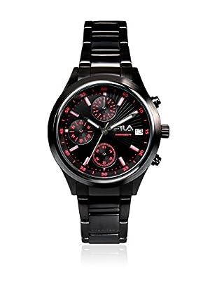 FILA Reloj de cuarzo Unisex 38-009-004 41 mm