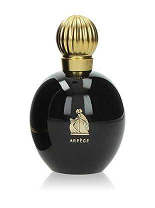 Lanvin Eau De Parfum Mujer Lanvin Arpège 100 ml