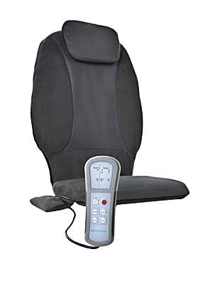 Medisana RBM Respaldo de masaje 3D SHIATSU