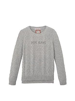 Pepe Jeans London Pullover Basics