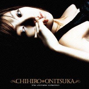 鬼束ちひろ/the ultimate collection(スペシャルプライス盤/SHM-CD)(CD)