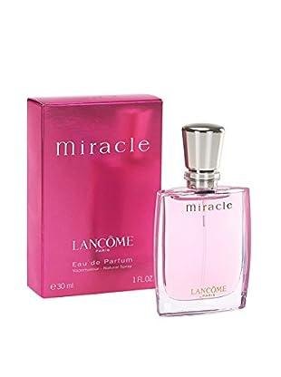 Lancôme Eau De Parfum Mujer Miracle 30 ml
