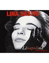 Linapolina
