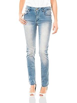 McGregor Jeans Helene Skinny