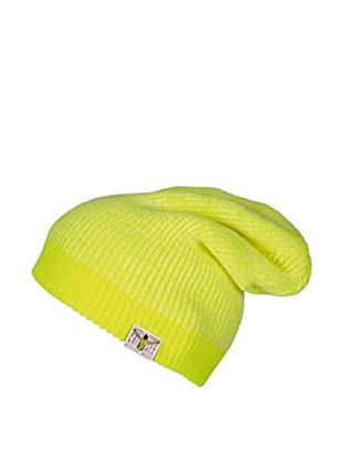 Chiemsee Mütze Hannah