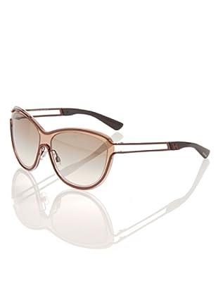 Hogan Sonnenbrille HO0038 47F braun
