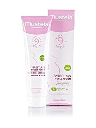 Mustela Crema Anti Estrías Para Embarazo 150 ml