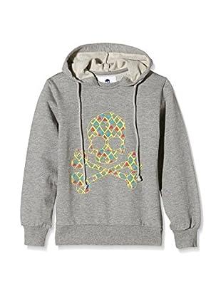 Scalpers Kapuzensweatshirt
