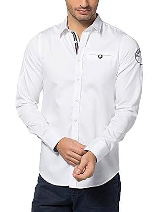 Jimmy Sanders Camicia Uomo