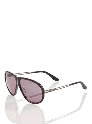 Hogan Sonnenbrille HO0036 braun