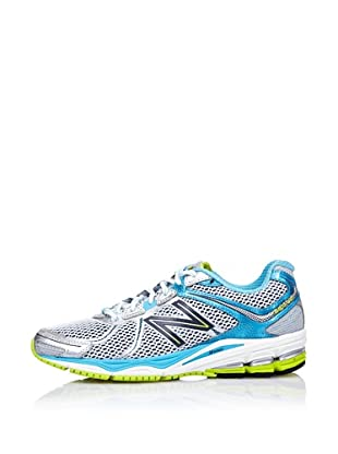 New Balance Zapatillas Running 880