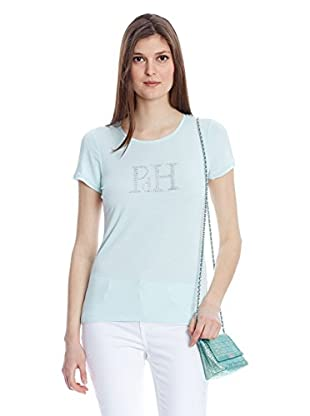 Pedro Del Hierro T-Shirt