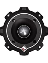 Rockford Fosgate PP4-T Punch Pro 1.5 inch 4-Ohm Tweeter