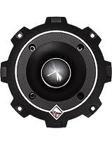 Rockford Fosgate PP4-T Punch Pro 1.5 inch 4-Ohm Tweeter