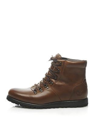 Timberland EK HERT ALPINE HKR 1061R Herren Boots (Braun (Galeforce Brown Smooth))
