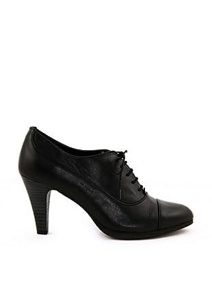 Eye Zapatos California (Negro)