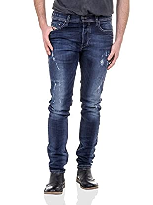 Diesel Jeans Tepphar L.30