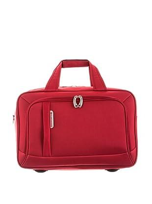 Platinuim Cabin Bag Mazzola (Rot)