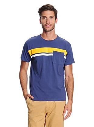 Trespass T-Shirt Mav