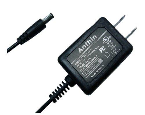 性5V2A【5V2A-APS】 AC适配器紧凑,可靠性