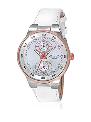 Kenneth Cole Reloj de cuarzo Woman IKC2862 37 mm