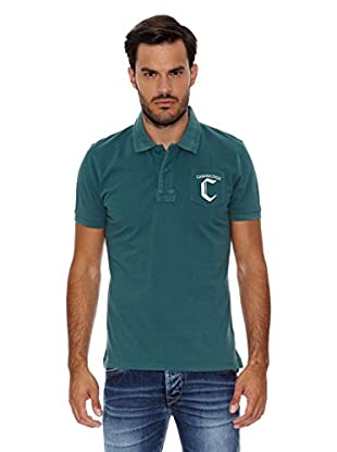 Pepe Jeans London Polo Malcolm