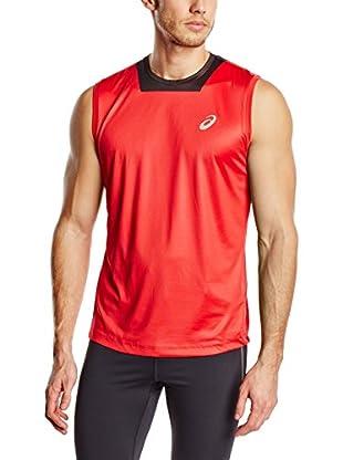 Asics Camiseta Tirantes Athlete Singlet
