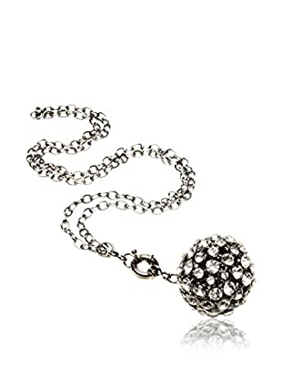 Amrita Singh Collar Crystal Ball