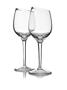 Eva Solo Set of 2 Port Glasses